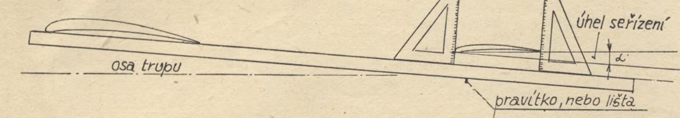 obr.2